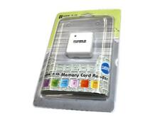 CARD READER ALL-IN-ONE - SIM - MOBILE