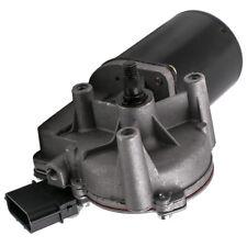 Wischermotorfront limpiaparabrisas motor delantero para Nissan Almera Tino v10