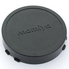 Mamiya RZ67 / RB67 ProSD Rear Lens Cap, excellent condition (13405)