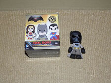 FUNKO KNIGHTMARE BATMAN, MYSTERY MINIS, WALMART EXCLUSIVE, BATMAN VS. SUPERMAN