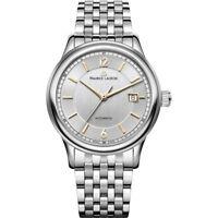 Reloj Maurice Lacroix Les Classiques LC6098-SS002-121-1