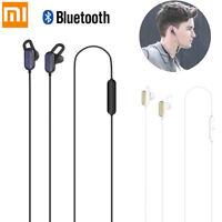 Xiaomi Mi Sport Waterproof Wireless Bluetooth Headset In-ear Earphone Headphone