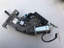 Mercedes C-Klasse W204 S204 Heckklappe elektrische Motor Kofferraumdeckel koffer