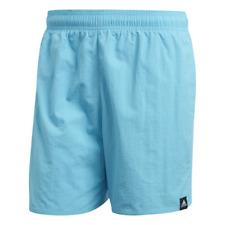 Adidas Básica de Hombres Solid Pantalones Cortos Sh Sl /Bañador /CV5130 /K3