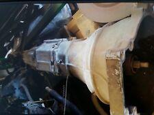 Ford courier ute Gearbox mazda e2000 gear box
