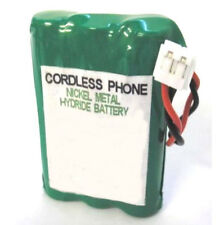 Binatone Icarus 9000  600mAh Cordless Phone Battery