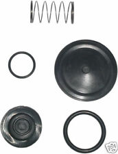 "843537 Fuel Tap Repair Kit - Honda CB750 F2N-F22 ""Seven Fifty"" 92-02"