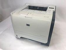 HP LaserJet P2055d Laser Printer Free Shipping!!!