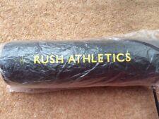 Nuevo Botella de Rush atletismo con una única opción Enrollable