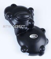 R&G RHS Engine Case Cover - RACE SERIES - Suzuki GSX-R1000 '05-'08