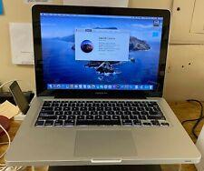 "Apple MacBook Pro 13"" Feb. 2015 2.5GHz Dual Core Intel Core i5 (MD101LL/A)"
