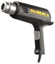 Heat Gun,140 to 1050F,11.7A STEINEL SV803