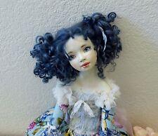 NEW OOAK  Amazing Artist Doll by Tony Nadtochiy NEW