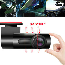 DashCam 4K GPS Auto Kamera Ultra IR HD 1080P Video DVR Recorder Kamera 170°