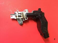 2001-2004 DODGE DAKOTA DURANGO IGNITION SWITCH & IGNITION LOCK ACTUATOR USED OEM