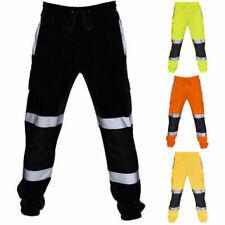 Pantalons sans marque pour homme