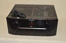 Marantz AV7005 Audio Video PreAmp Processor w/ Air-Play