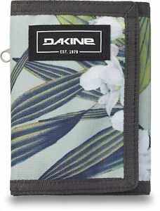Dakine Vert Rail Wallet - Orchid - New