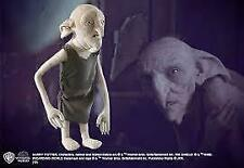 Harry Potter Kreacher Plush Toy From The Noble Collection Nn8926