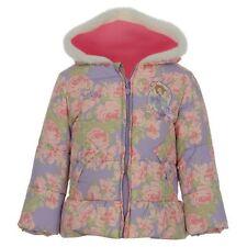 Disney Baby Jacke für Mädchen