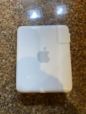 Apple Airport Express A1264 802.11n (1st Generation)