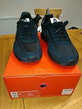 Nike Roshe Daybreak NM / Dover Street market DSM Deadstock Size UK9