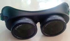 Occhiali di sicurezza orig. SACIT mod. OLYMPIA