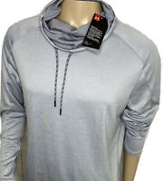 Redcon1  Shirt X-Large with Shaker Lifting Straps Funnel