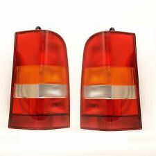 *NEW* TAIL LIGHT LAMP for MERCEDES BENZ VITO W638 1998 -2004 PAIR: LEFT + RIGHT