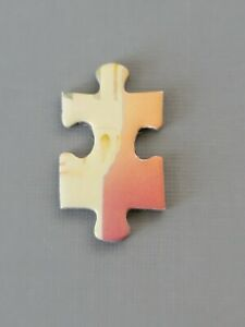 The Missing Puzzle Piece