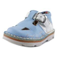 Scarpe Sandali blu per bambini dai 2 ai 16 anni da Italia
