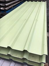 Steel roofing sheets, Cladding, Steel panels, sheets, Tin sheets