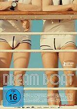 Dream Boat [2 DVDs] von Tristan Ferland Milewski | DVD | Zustand sehr gut