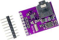 Si4703 FM Tuner Evaluation Board Entwicklungsboard für AVR ARM PIC, Arduino