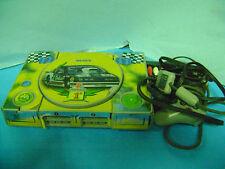 PLAYSTATION 1 PS1  CONSOLLE con cavi+  JOSTICK!