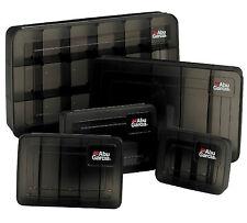 Abu Garcia Large Lure Tackle Box Wobbler - 1056586