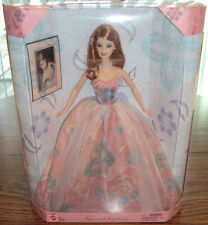 Batik Princess Barbie - Brand New