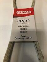Replacement Belt MTD 754-04208 / 954-04208