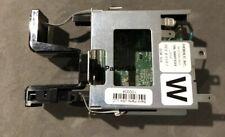 Diebold Anti Skimming Module Pn: 49-221699-000B