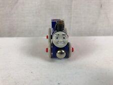 Thomas & Friends Tank Engine Fergus Wood Train Traction Engine Wooden Railway