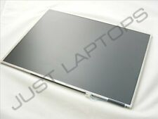 "HP Compaq NC6000 14.1"" Laptop XGA Matte LCD Screen Display Panel LW"