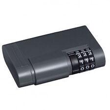 KIDDE Combination Locking  Magnetic Key Hider-FREE POSTAGE! Magnet-GE1844