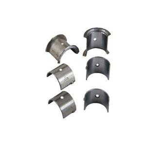 Engine Camshaft Bearings Mahle 111198541HD For: Volkswagen Beetle Thing Vanagon