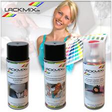 ZEL MARRON BROWN PEARL / SUZUKI / Grundierung-Autolack-2K Klarlack. 3x Spray