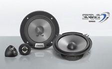Clarion srg1323s - 13cm système d'enceintes voiture BOXE système Kit 130mm