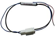 20MHz FM Band Expander Convert for TOYOTA 2010 on Car Radio Frequency to 108MHz