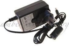 Netzteil Ac Adapter APD WA-10H05 5,0V 2,0A Stecker 5,5 x 1,7mm