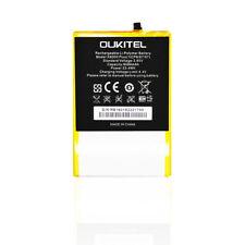 Bateria original para Oukitel K6000 Plus (3.85v 6080 mAh)