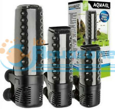 Aquael ASAP 500 Aquarium Fish Tank Internal Filter 500l/h Tanks up to 150l