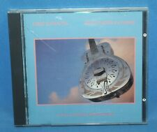 Brothers in Arms by Dire Straits (CD, 1985, Warner Bros.)